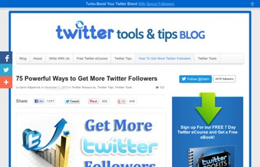 http://twittertoolsbook.com/how-to-get-more-twitter-followers/