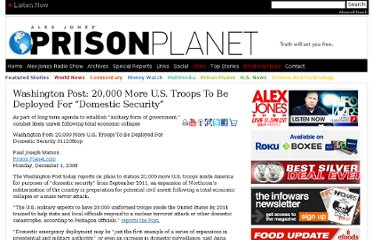 http://www.prisonplanet.com/washington-post-20000-more-us-troops-to-be-deployed-for-domestic-security.html
