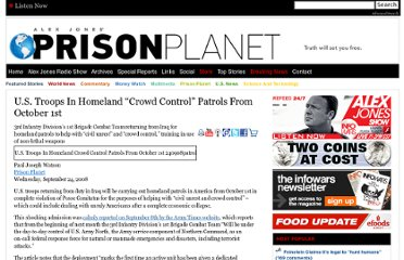 http://www.prisonplanet.com/us-troops-in-homeland-crowd-control-patrols-from-october-1st.html