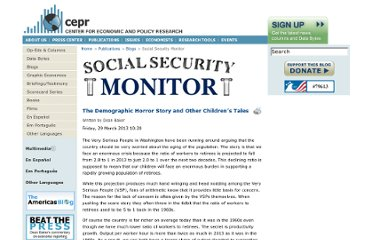 http://www.cepr.net/index.php/blogs/social-security-monitor/