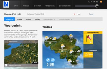 http://www.meteo.be/meteo/view/nl/65239-Home.html