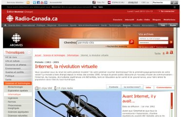 http://archives.radio-canada.ca/sciences_technologies/informatique/dossiers/1663/