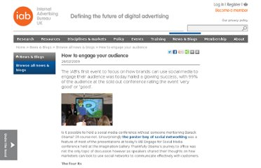 http://www.iabuk.net/news/how-to-engage-your-audience