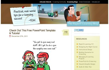 http://www.articulate.com/rapid-elearning/check-out-this-free-powerpoint-template-tutorial/