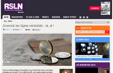 http://www.rslnmag.fr/post/2011/12/27/Journal-en-ligne-rentable-si-si-!.aspx