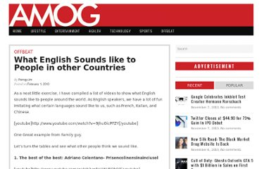 http://amog.com/offbeat/english-sounds-nonenglish-speakers/