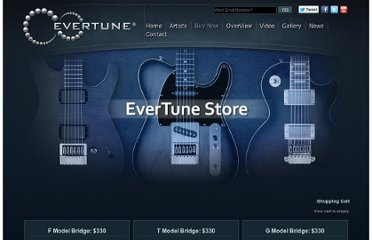 https://www.evertune.com/store/