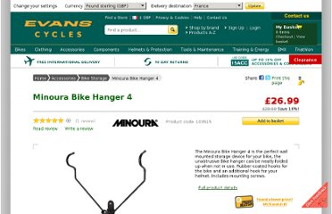 http://www.evanscycles.com/products/minoura/bike-hanger-4-ec020490