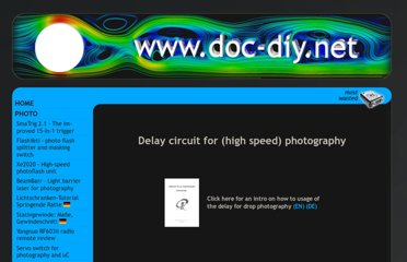 http://www.doc-diy.net/photo/delay/