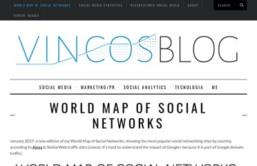 http://vincos.it/world-map-of-social-networks/