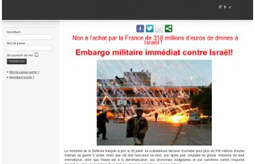 http://www.bdsfrance.org/petition/index.php?petitions_page=200