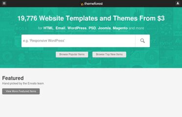 http://themeforest.net/?ref=KEslick69&clickthrough_id=6059827&redirect_back=true