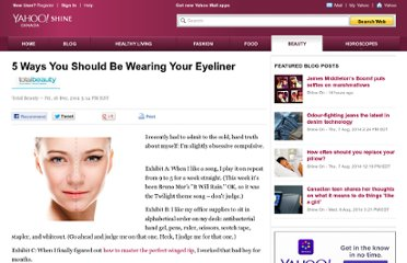 http://ca.shine.yahoo.com/5-ways-you-should-be-wearing-your-eyeliner.html