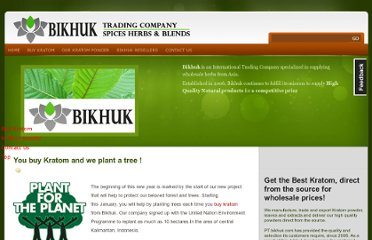 http://www.bikhuk.com/2011/01/you-buy-kratom-and-we-plant-tree.html