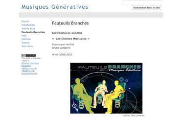 https://sites.google.com/site/musiquesgeneratives/fauteuils-branches