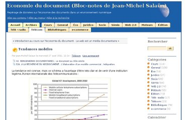 http://blogues.ebsi.umontreal.ca/jms/index.php/post/2011/04/27/Tendances-mobiles