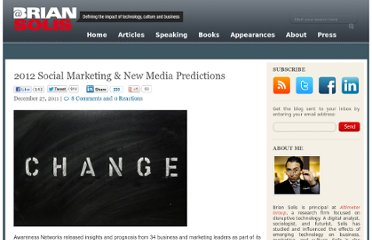 http://www.briansolis.com/2011/12/2012-social-marketing-new-media-predictions/