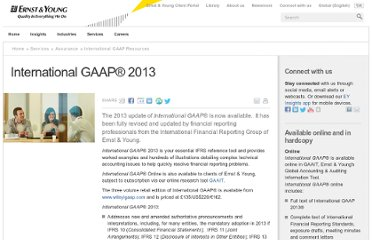 http://www.ey.com/GL/en/Services/Assurance/Assurance---International-GAAP-Resources