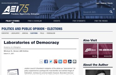 http://www.aei.org/article/politics-and-public-opinion/elections/laboratories-of-democracy/