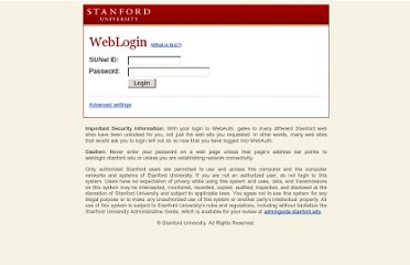 http://www.stanford.edu/group/prl/prl_site/Content/Supplier_Database.html