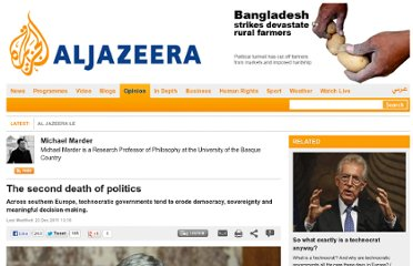 http://www.aljazeera.com/indepth/opinion/2011/12/2011121981347391640.html