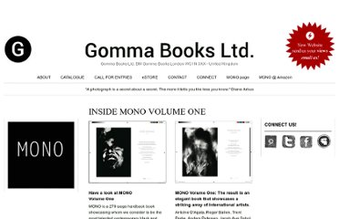 http://www.gommabooks.com/#/CALL%20FOR%20ENTRIES/MONO%20-%20CALL%20FOR%20ENTRIES%20