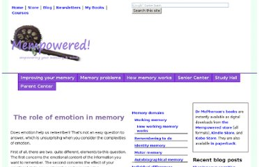 http://www.memory-key.com/memory/emotion