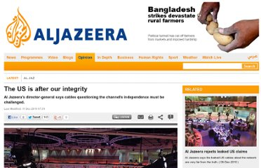 http://www.aljazeera.com/indepth/opinion/2010/12/2010121171837329108.html