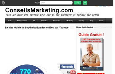 http://www.conseilsmarketing.com/referencement/le-mini-guide-de-loptimisation-des-videos-sur-youtube