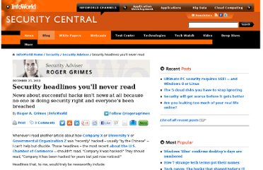http://www.infoworld.com/d/security/security-headlines-youll-never-read-182533#tk.rss_news