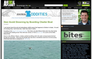 http://blogs.discovery.com/animal_oddities/2011/12/deer-avoid-drowning-by-boarding-charter-boat.html