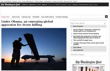 http://www.washingtonpost.com/national/national-security/under-obama-an-emerging-global-apparatus-for-drone-killing/2011/12/13/gIQANPdILP_story.html