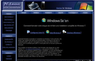 http://www.pcloisirs.eu/formater-installer-windows-7.htm