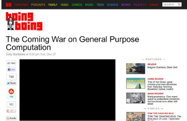 http://boingboing.net/2011/12/27/the-coming-war-on-general-purp.html
