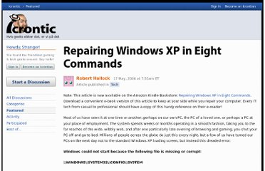 http://icrontic.com/article/repair_windows_xp