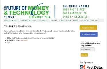 http://futureofmoney.com/moneyconference/future-of-money-technology-summit-past-events/summit-1/speakers