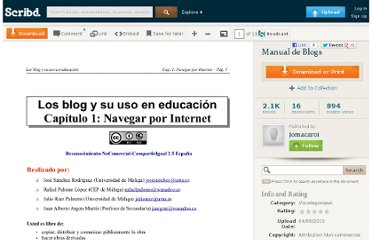 http://es.scribd.com/doc/29491943/Manual-de-Blogs