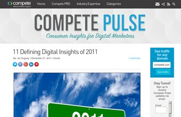 http://blog.compete.com/2011/12/27/11-defining-digital-insights-of-2011/