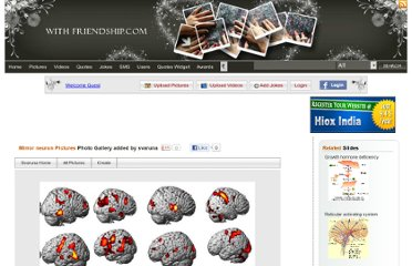 http://withfriendship.com/user/svaruna/mirror-neuron.php