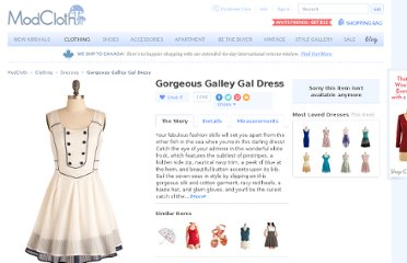 http://www.modcloth.com/shop/dresses/gorgeous-galley-gal-dress
