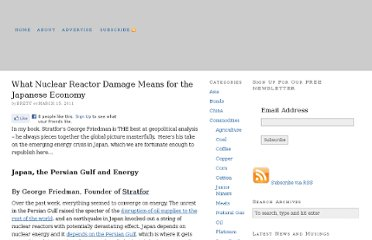 http://contraryinvesting.com/geopolitics/what-nuclear-reactor-damage-means-for-the-japanese-economy/