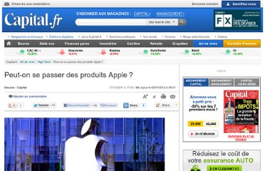 http://www.capital.fr/art-de-vivre/high-tech/peut-on-se-passer-des-produits-apple-686641