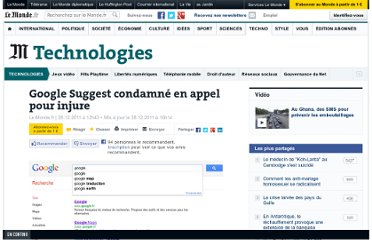http://www.lemonde.fr/technologies/article/2011/12/28/google-suggest-condamne-en-appel-pour-injure_1623293_651865.html#ens_id=1613848