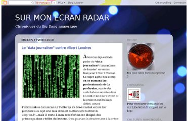 http://monecranradar.blogspot.com/2010/02/le-data-journalism-contre-albert.html