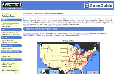 http://scorecard.goodguide.com/env-releases/us-map.tcl