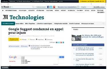 http://www.lemonde.fr/technologies/article/2011/12/28/google-suggest-condamne-en-appel-pour-injure_1623293_651865.html