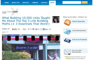 http://www.searchenginepeople.com/blog/ten-thousand-links.html