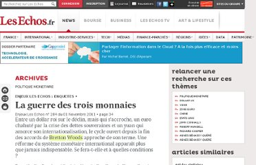 http://archives.lesechos.fr/archives/2011/Enjeux/00284-029-ENJ.htm?texte=bretton%20woods