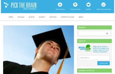 http://www.pickthebrain.com/blog/a-radical-goal-setting-technique-that-works/