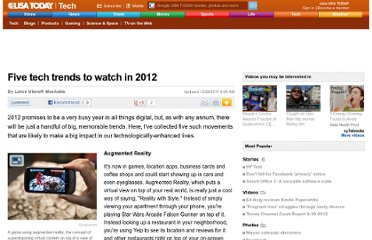 http://www.usatoday.com/tech/news/story/2011-12-28/tech-trends-in-2012/52250992/1